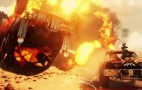 Mad Max 'Savage Road' Story Trailer Shows More Gorgeous Action: Video