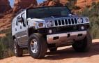 Mahindra & Mahindra keen to purchase Hummer
