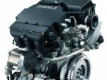 Mahle three-cylinder, 1.2-liter engine develops 193 horsepower