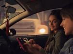 'Manifesto' anti-texting ad from NHTSA