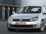 Mark VI VW Golf