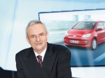 VW diesel probe finally reaches to top; former CEO Winterkorn investigated by German prosecutors