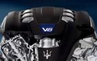 Ferrari Expands Engine Manufacturing Business