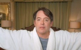 Super Bowl XLVI Play-By-Play: Which Ads Run When (With Video)