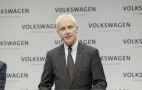 VW Group hints at possible leadership changes, including CEO position