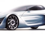 Mazda unveils Taiki concept and next-gen rotary engine