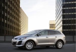 Mazda Muses on Bringing Zoom-Zoom to Clean Diesels