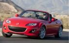 Five Cars More Fun Than Your Girlfriend