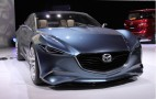 Next Mazda Sports Car Rumored To Be Hybrid; Fans Wail, Moan, Gnash Teeth