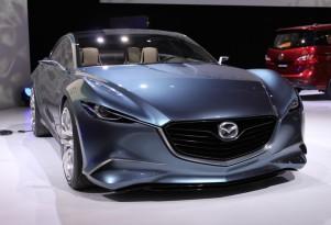 Next Mazda Sports Car Rumored To Be Hybrid; Fans Wail, Moan, Gnash Teeth