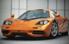 Forza Motorsport 4 Trailer Released At E3 2011: Video