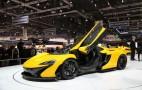 LaFerrari Requests, McLaren P1 Claims, F1 Drug Test: Today's Car News