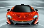 2014 VW GTI, McLaren P1, Tesla's Revenue: Today's Car News