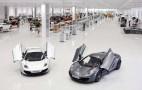 Got What It Takes To Work At McLaren?