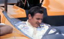 "Bruce McLaren in ""McLaren"" documentary"