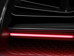 McLaren P15 Ultimate Series teaser image