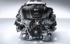 Mercedes-AMG GT Engine, McLaren P1 GTR, 2015 Mustang Configurator: Today's Car News