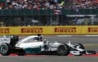 Lewis Hamilton Back In Title Fight After Thrilling British Grand Prix