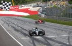 Vietnam could host F1 race in 2020