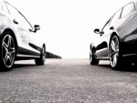 Mercedes-Benz CLS63 AMG Shooting Brake vs. Audi RS 6 Avant
