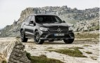 Mercedes-AMG confirms GLC63, drift mode for new E63