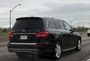 Mercedes-Benz gets its own diesel emission cheating questions now