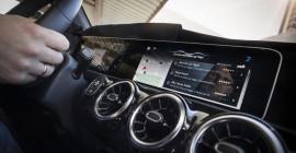 Car Tech : Breaking News, Photos, & Videos - MotorAuthority