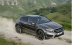 Mercedes-Benz To Build C-Class And GLA In Brazil From 2016