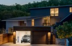 Mercedes-Benz partners with Vivint Solar for home energy storage in US