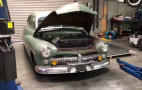 Icon is building an all-electric Derelict Mercury