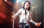 Michael Jackson Solves Energy Problems From Beyond The Grave