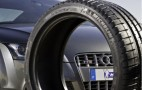 Michelin Pilot Sport 3 Tires Coming To A Supercar Near You