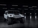 Mil-Spec Automotive Launch Edition #003