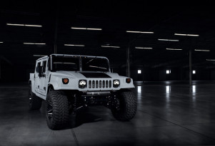 Mil-Spec Automotive Launch Edition #003