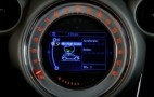 MINI Connected 'Enhances Driving Fun' With Social Networking