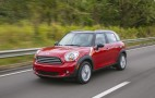 MINI Production At Magna Steyr Ending In 2016, Moving To U.K., Netherlands