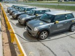 Delaware Vehicle-To-Grid Test Lets Electric Cars Sell Power