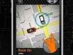 MINI Link app