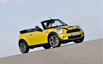 Smart Car Shopping: Six Great Deals This Week
