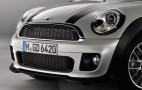 John Cooper Works Package Offered On 2011 MINI Cooper And Cooper Convertible