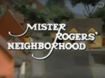 Episode Of 'Mister Rogers' Neighborhood' Features Electric Cars