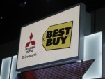 Best Buy Adds Onstar, Electric-Car Chargers; Are Cars Next?