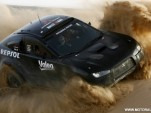mitsubishi racing lancer motorauthority 002