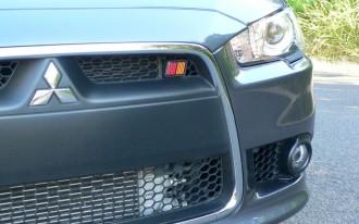 Rally-Car Rivalry: 2011 Subaru WRX vs 2010 Mitsubishi Ralliart