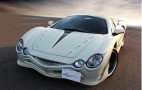 Mitsuoka Orochi Production Coming To An End