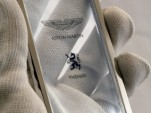 Mobiado Aston Martin CPT002 Phone