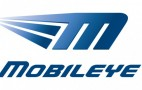 Mobileye self-driving car runs red light during public demo