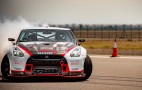 Tesla Model 3, Nissan GT-R Nismo, heel-and-toe: The Week In Reverse