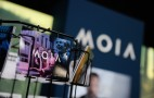 Volkswagen Group launches mobility unit MOIA, plans Uber rival
