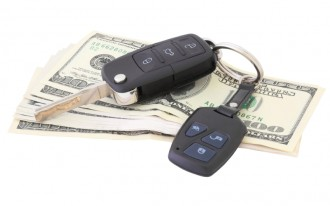 How Your FICO Score Can Affect A New Car Purchase